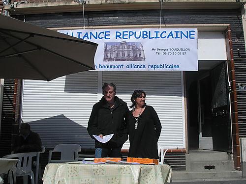 Marché aux puces 2008 018