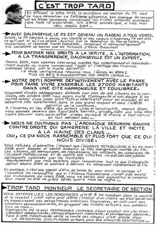César002