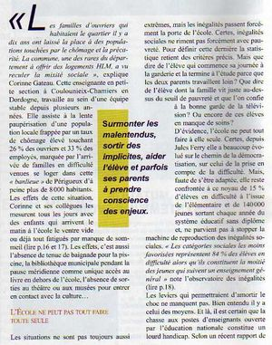 Blog éducation111