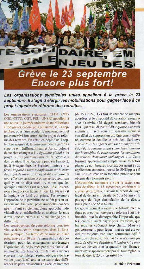Blog grève110