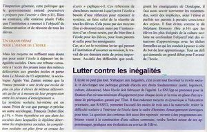 Blog éducation2112