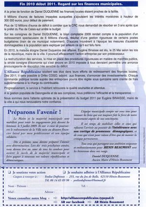 Tract verso194