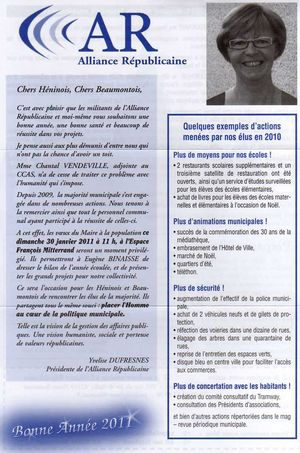 Tract recto193