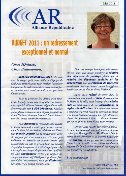 Tract mai 2011232