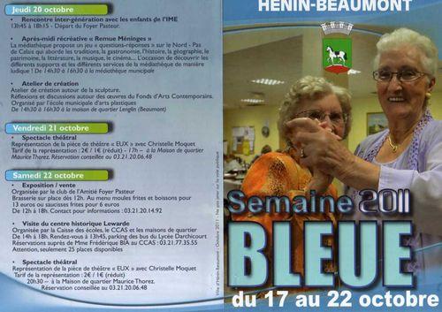 Semaine bleue278