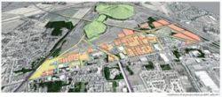 H-eacute-nin-beaumont-le-nouveau-projet-54425_jpg