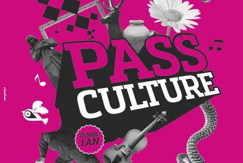 Image_texte_agence_pass_culture_bandeau